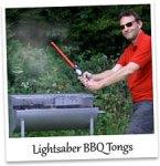 Newsletter_july11th2014_lightsaber_tongs_dc62b303